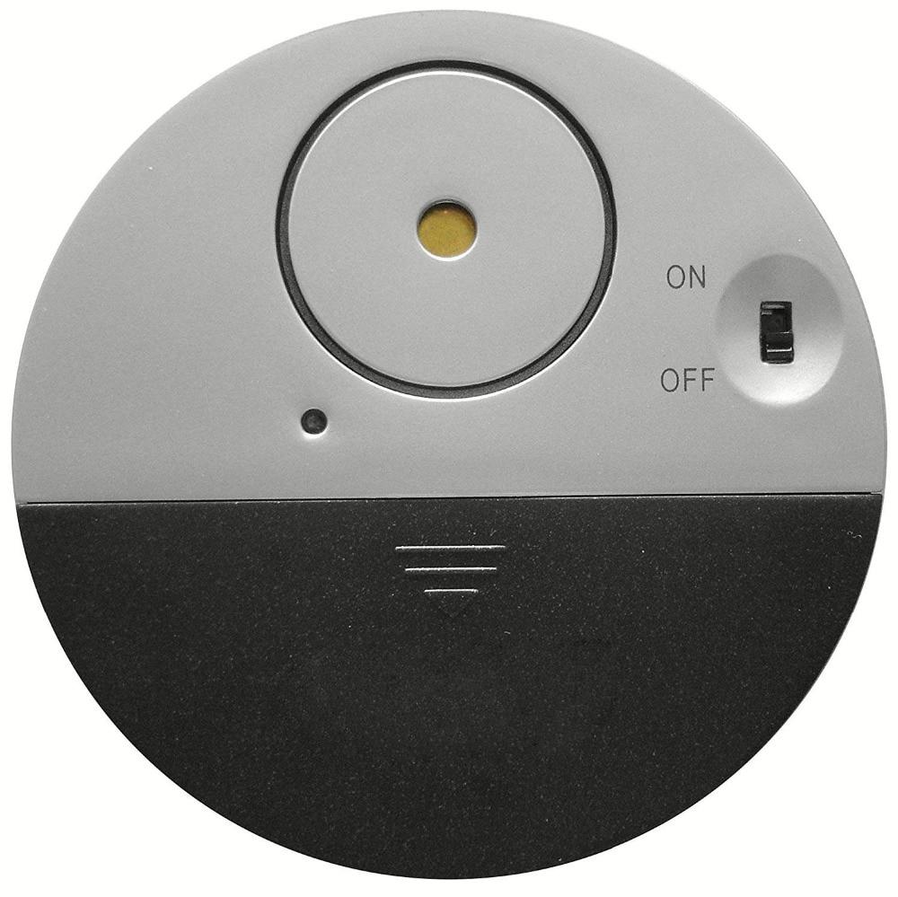 Aliexpress Com Buy Ultra Slim Door Window Alert Detects