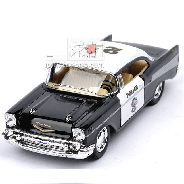 High Simulation Exquisite Diecasts Toy Vehicles Kinsmart Car