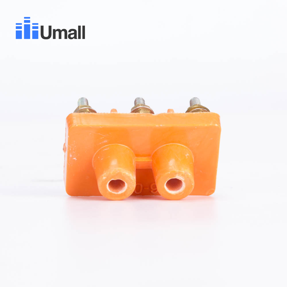 Y80 90 Cooper electrical Terminal connections Terminal Splice ...