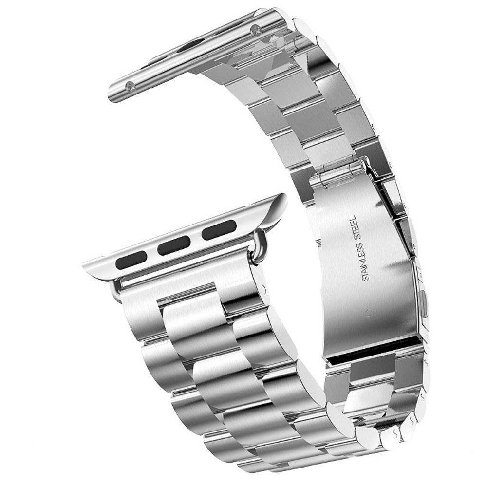 GD0178-silver-fasiou-(5)