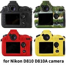 D810A Bag NIKON High