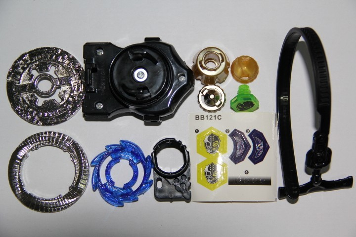 Beyblade-Metal-Fusion-Beyblade-Metal-Fusion-Master-Fight-4D-System-BB121C-DUOURANUS-230WD-NEW- (5)