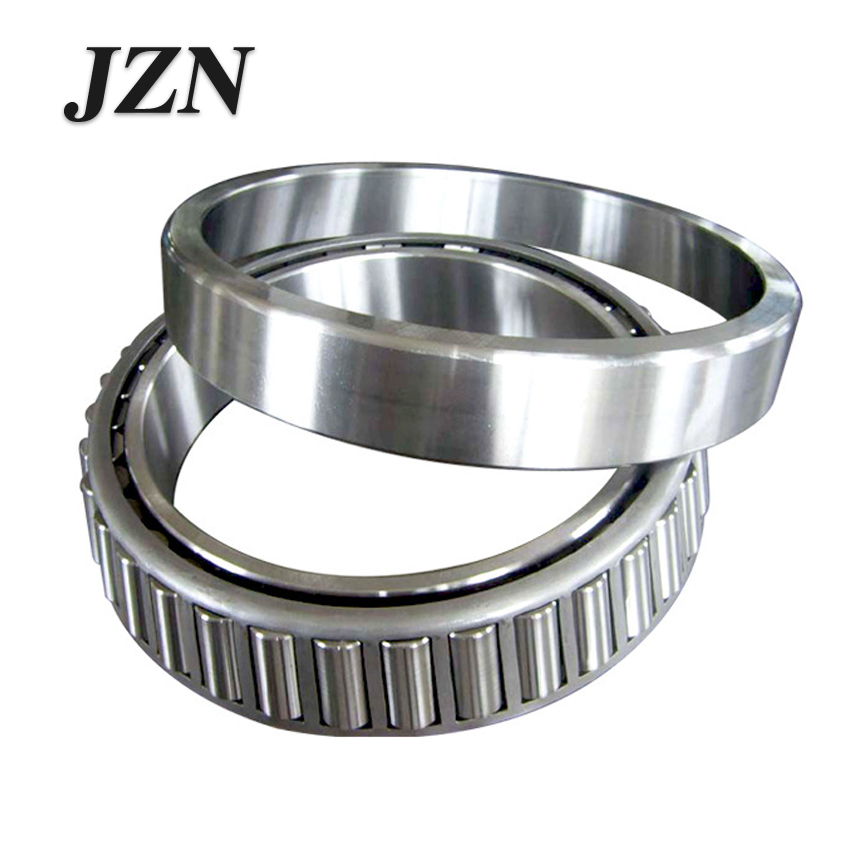 Free shipping HM518445/HM518410 Timken tapered roller bearings цена и фото