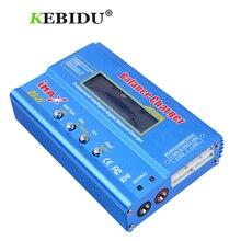 Устройство для разрядки аккумуляторов kebidu iMAX B6 Lipro NiMh li ion, устройство для разрядки аккумуляторов Ni Cd RC для вертолета Walkera x350 pro RC