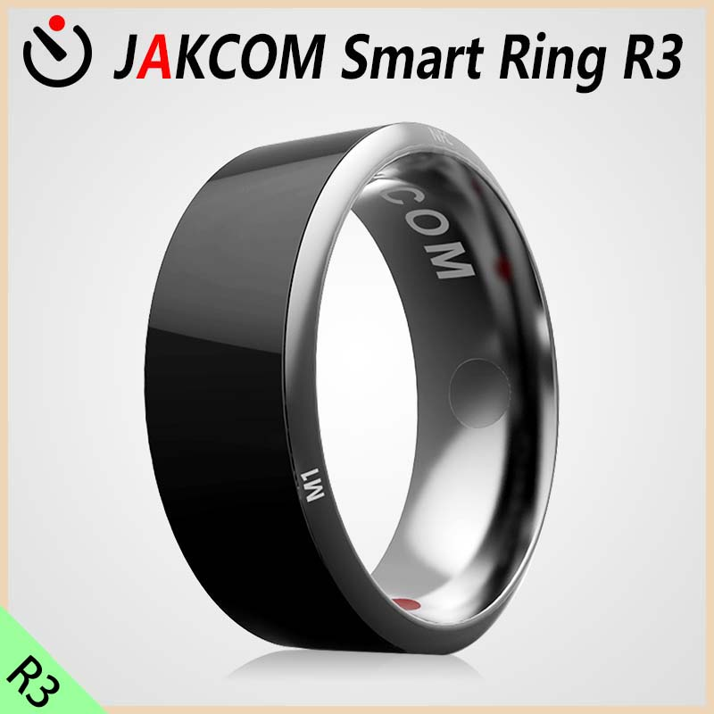 Jakcom Smart Ring R3 In Respirators As 4500Psi Fire Safety Masks Pcp Airforce