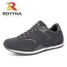 BONA New Arrivalv Fashion Style mężczyźni Casul buty wygodne zasznurować mężczyźni buty syntetyczne zamszowe obuwie męskie szybka darmowa wysyłka
