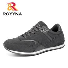 ボナ新arrivalvファッションスタイル男性casul靴快適なレースアップメンズ靴合成スエード男性履物高速送料無料