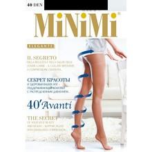 Колготки женские Minimi Avanti 40