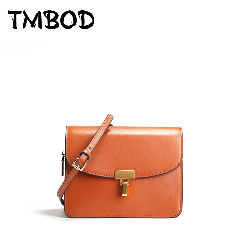NEW 2018 Classic Small Retro Flap Bag Crossbody For Female Women Split Leather Handbags Lady Elegant Messenger Bags an1062 new 2018 classic patchwork flap crossbody bag for female women canvas
