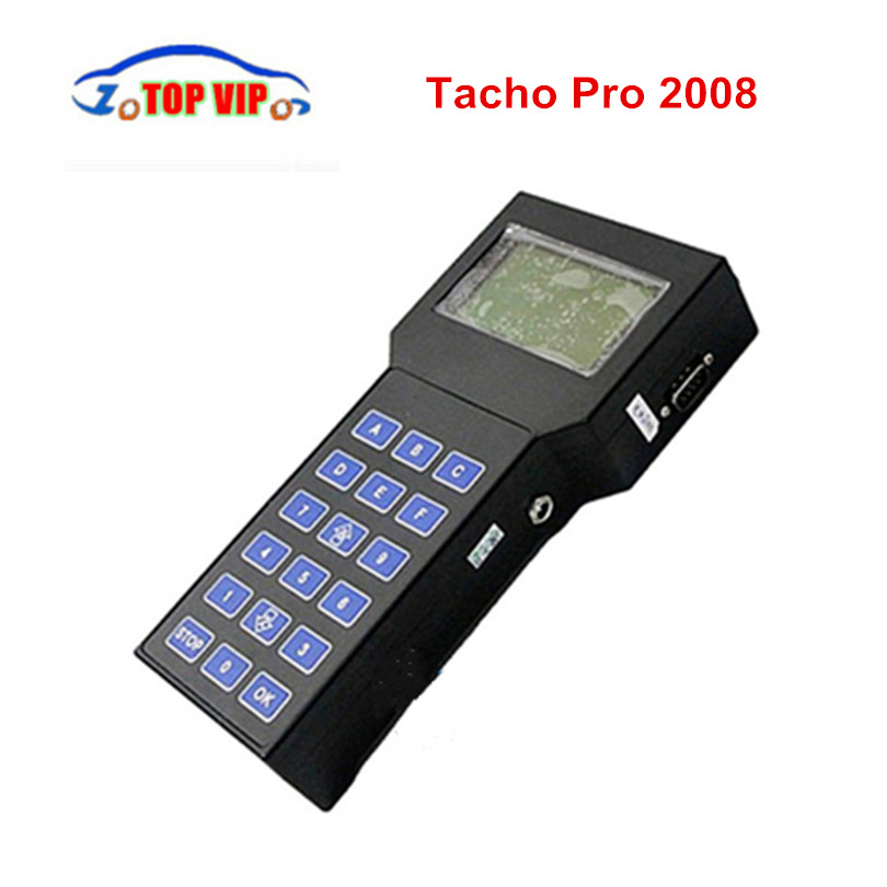 tacho pro 2008 unlock tacho pro odometer mileage. Black Bedroom Furniture Sets. Home Design Ideas