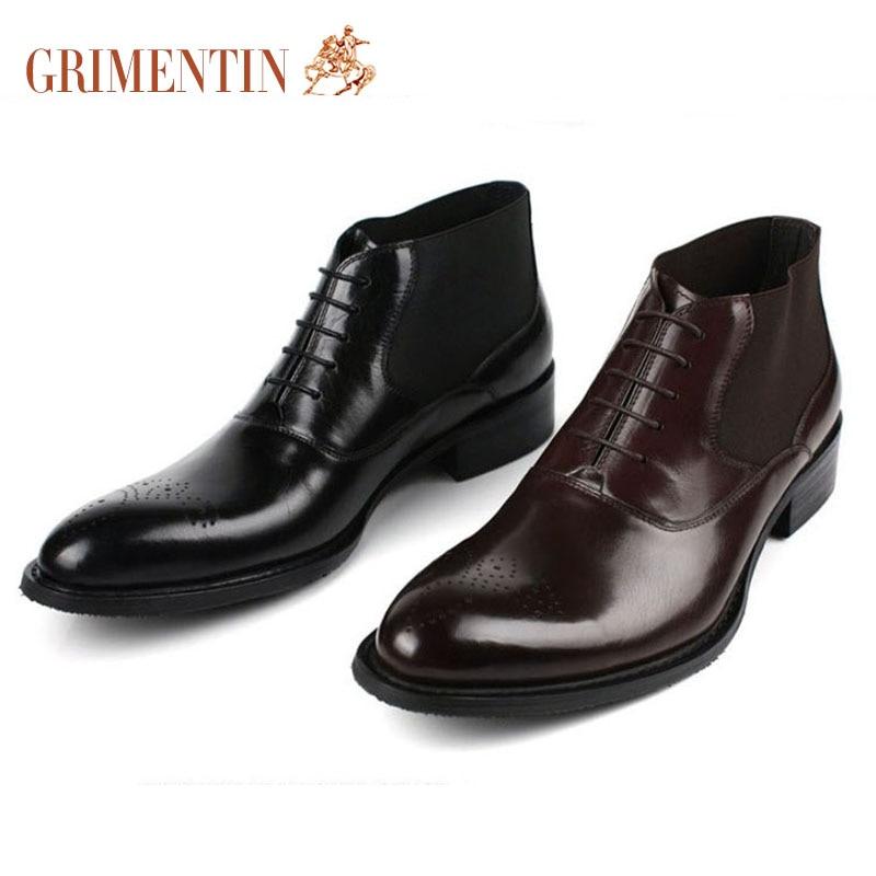 aliexpress buy grimentin brand luxury vintage mens
