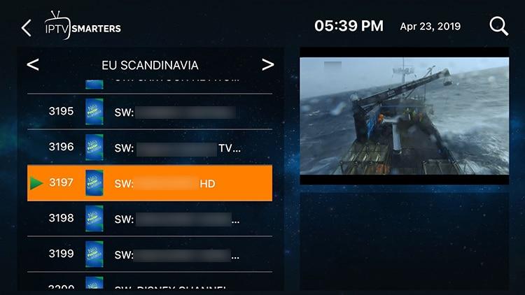 Full-SCANDAVIA-IPTV-Zone-m3u-Abonnement-Dragon (2)