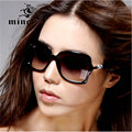 Fashion multicolour sunglasses women Vintage sunglasses oculos de sol feminino