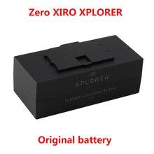 Original XIRO battery 11.1V 5200Mah Battery for XIRO XPLORER  /   V /  G  RC Quadcopter Drone