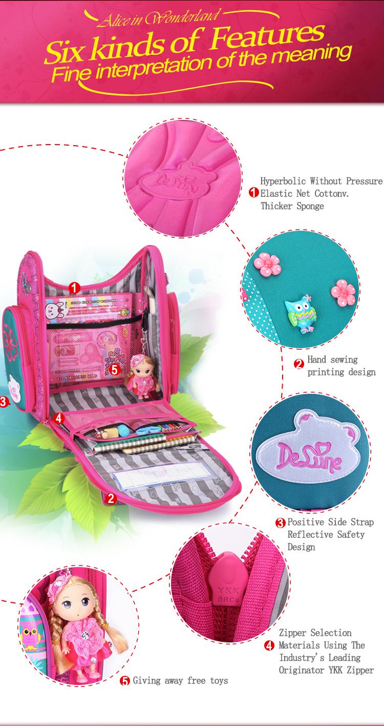 girls school bag (13)