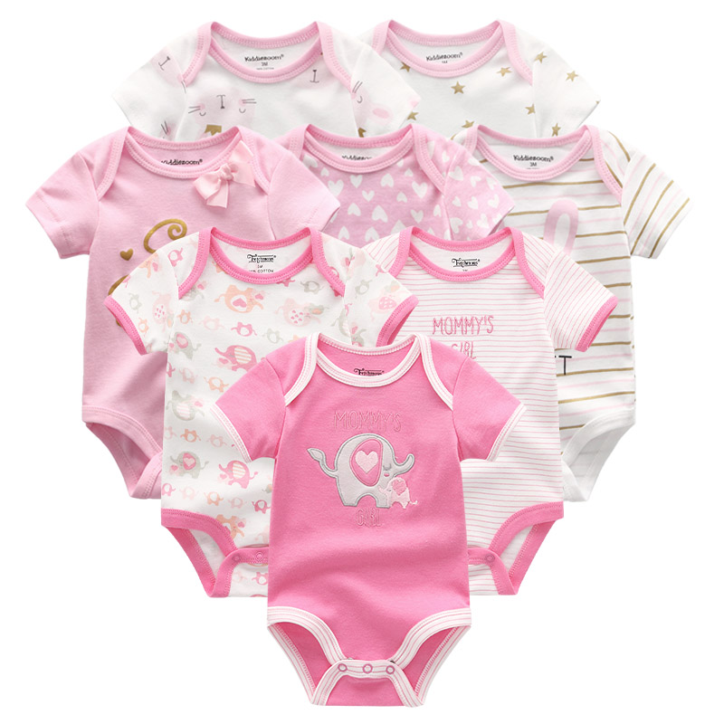 Baby Clothes8105