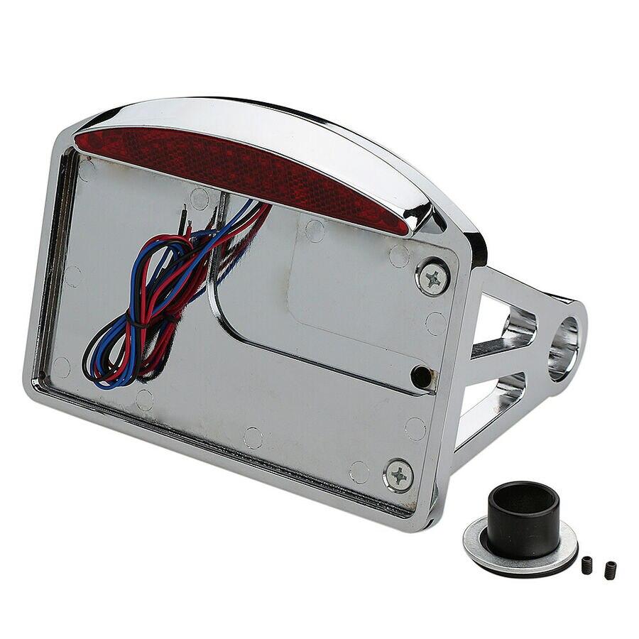 2pcs Camshaft Pulley Cam For A udi A4 TT VW Beetle Golf Jetta Passat 8P B5