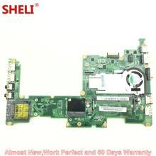 Download Drivers: Acer Aspire 5552 Broadcom Bluetooth