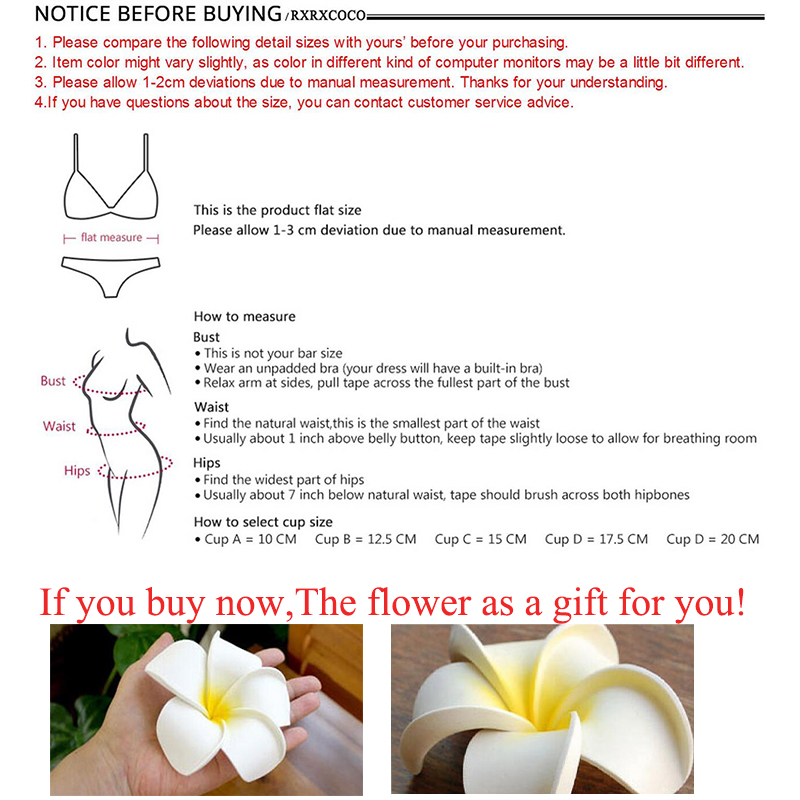 Dames Badmode Plus size badpak Eendelig badpak High Cut Halter - Sportkleding en accessoires - Foto 6