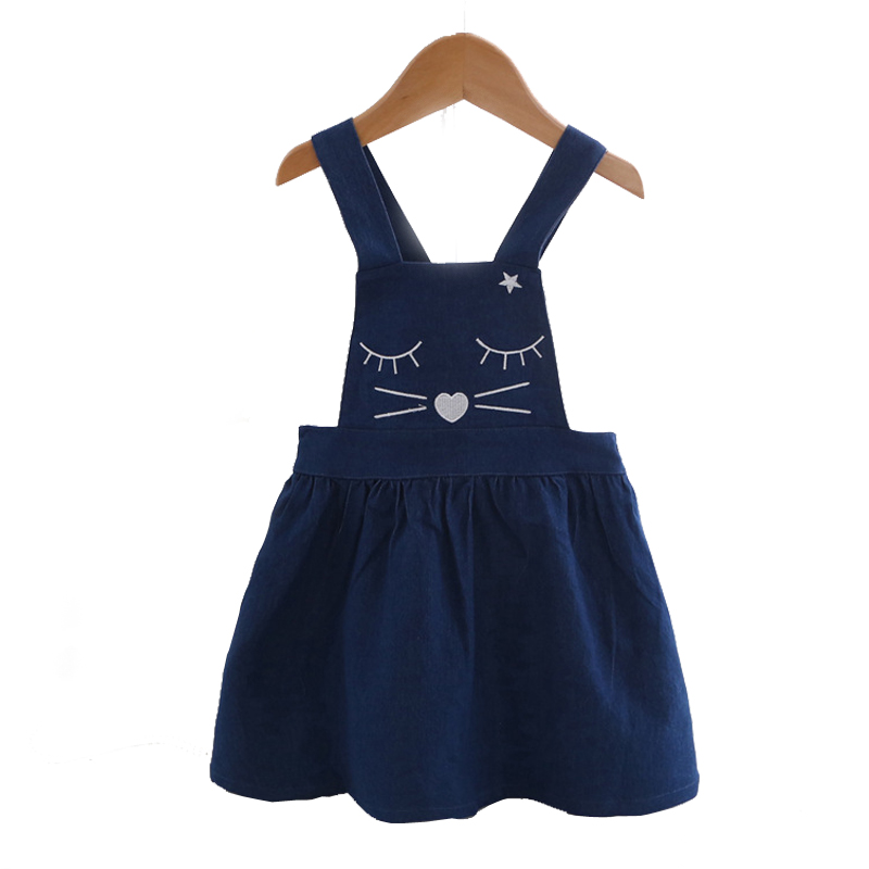 Online Overalls Size 7 China