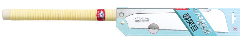 DOZUKI H-240 Z-saw, Japanese Dozuki Back Saw, Made in Japan