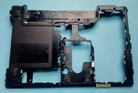 Free Shipping New Original Laptop Plastic Housing For Lenovo G460 Bottom Case Base Cover With Hdmi