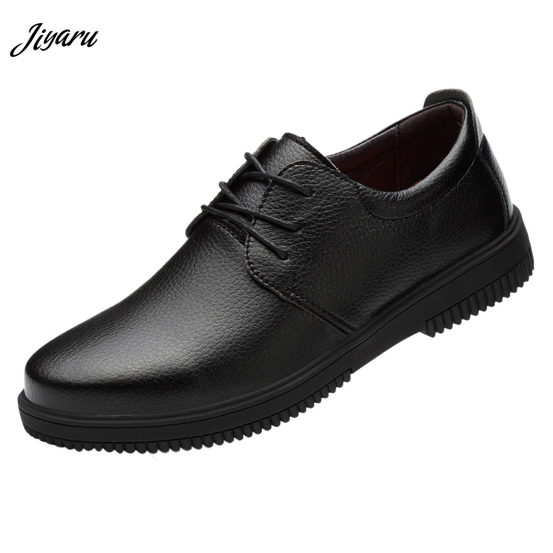 2018 New Arrival Professional Chef Work Anti Slip Shoes Men Restaurant Catering Kitchen Work Shoes Non Slip Anti Oil Chef Shoes