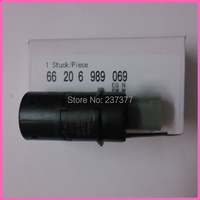 Car PDC Sensor 66206989069 For BMW E34 E36 E38 E39 E46 E53 E60 E63 E70 E90