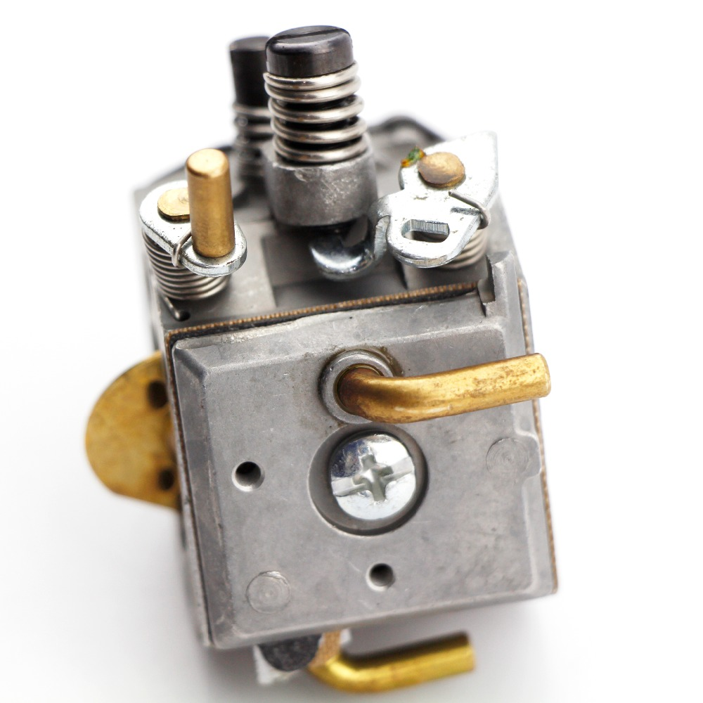 US $12 87 |Farmertec Made Carburetor Carby For Stihl 044 MS440 046 MS460  Chainsaw # 1128 120 0625 Carb-in Power Tool Accessories from Tools on