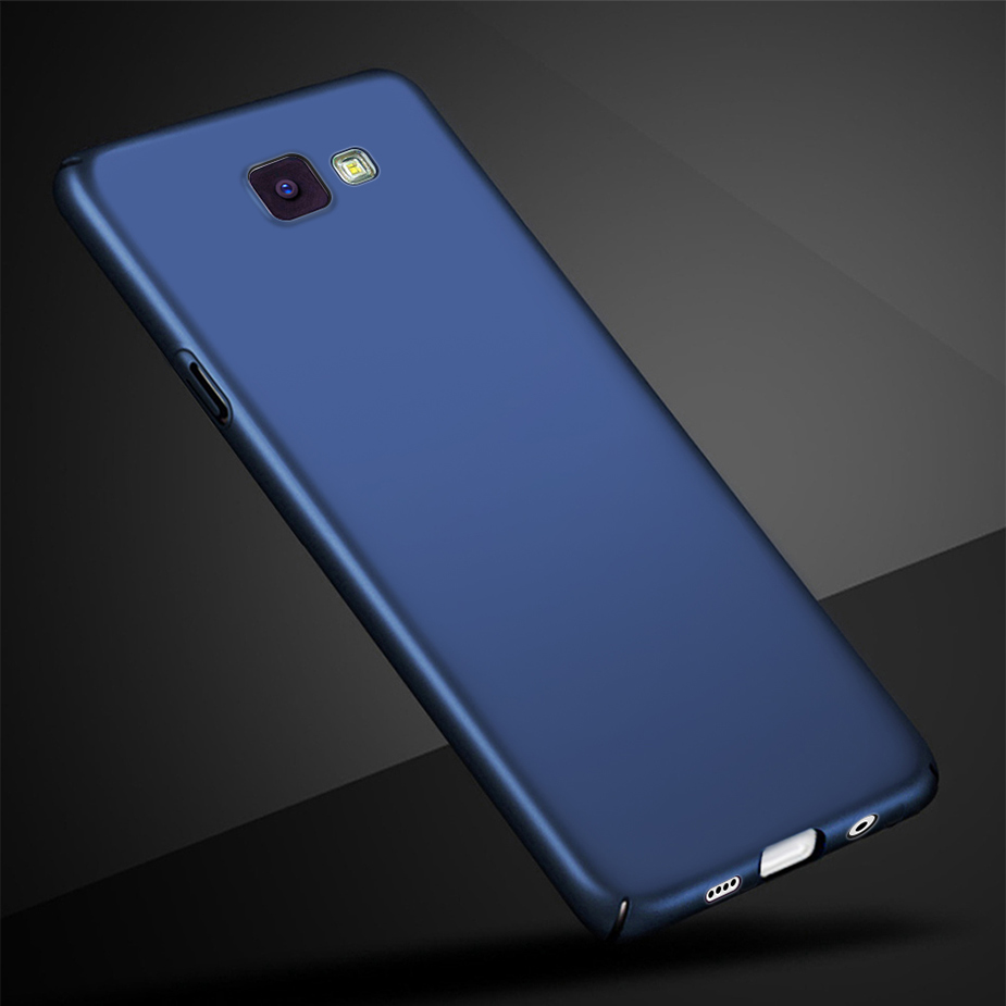 Frosted Case For <font><b>Samsung</b></font> <font><b>Galaxy</b></font> <font><b>A3</b></font> <font><b>2016</b></font> Luxury Ultra Thin Matte Phone Shell For <font><b>Samsung</b></font> <font><b>Galaxy</b></font> <font><b>A310F</b></font> <font><b>SM</b></font>-<font><b>A310F</b></font> Capa Fundas 4.7 '' image
