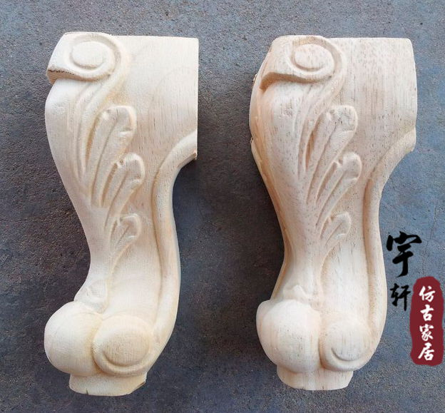 Popular Bed Leg Wood Buy Cheap Bed Leg Wood Lots From China Bed
