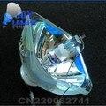 V13h010l67 qualidade original (com chapéu) projector lamp/lâmpada para epson powerlite w16/w16sk/x12/x15/vs210/vs220/vs310/vs315w/vs320