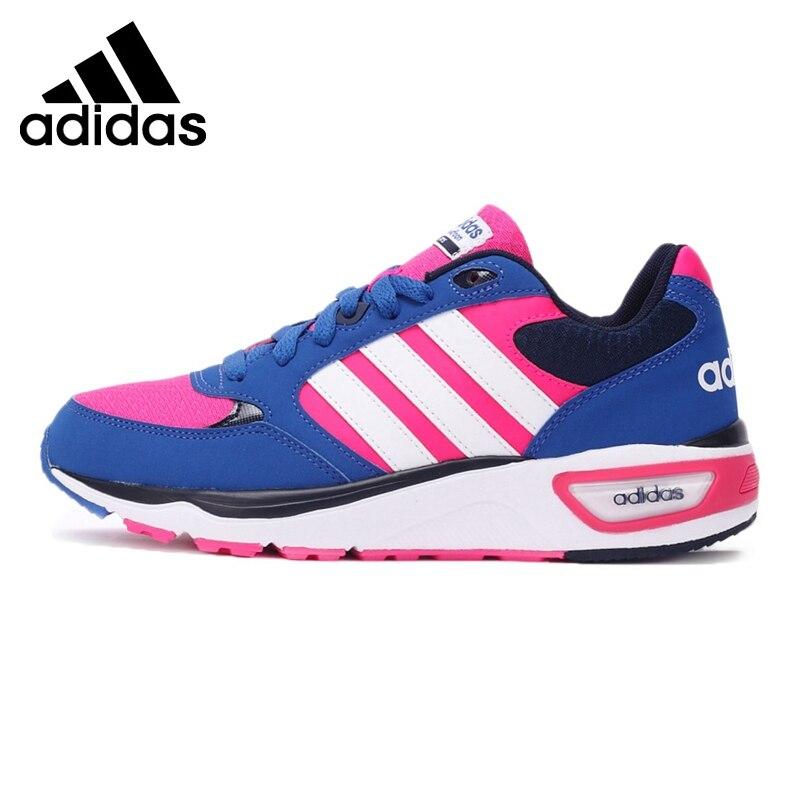 Adidas Neo Label Woman