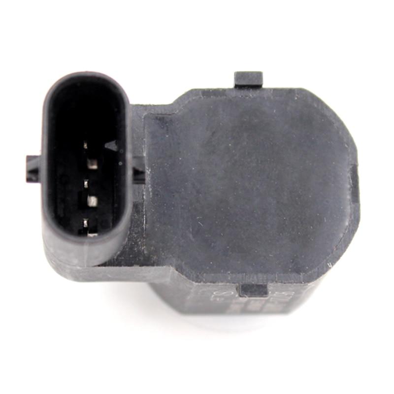 YAOPEI NIEUWE Parkeersensor Park Sensor Voor Hyundai Kia 4MT271H7D - Auto-elektronica - Foto 3