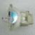 MSD Platina feixe 10R 10R 280 W 10R Moving Head Lâmpada lâmpadas