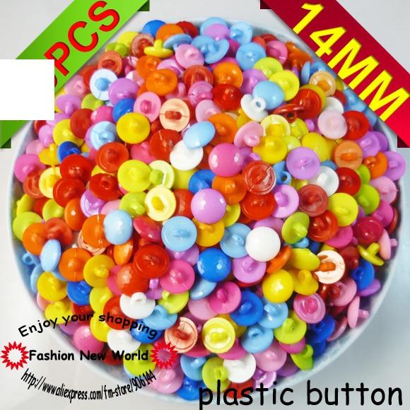 1b176b01a 100 UNIDS mixto bola de la perla botón para NIÑOS ropa ENCANTOS accesorios  ARTESANALES P-017C
