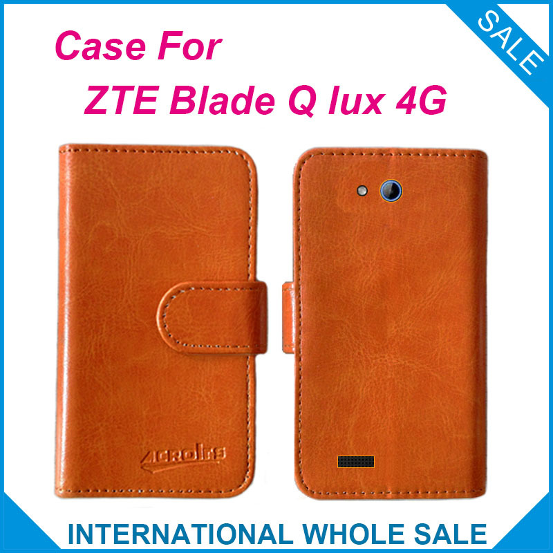 not asking zte blade q lux manual How the
