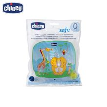 Защитные шторки для автомобиля Chicco Safe