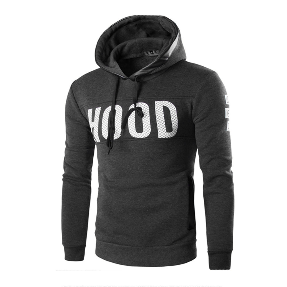 HTB1Yo4YasfrK1Rjy1Xdq6yemFXap New Men Hoodies Hooded Long Sleeve Coat Sweatshirts Letters Printed Tracksuit Pullovers Homme Tops Man hoodies sudadera hombre