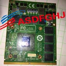 MSI GX640 NOTEBOOK ATI MOBILITY RADEON HD 5850 VGA DRIVER FOR MAC