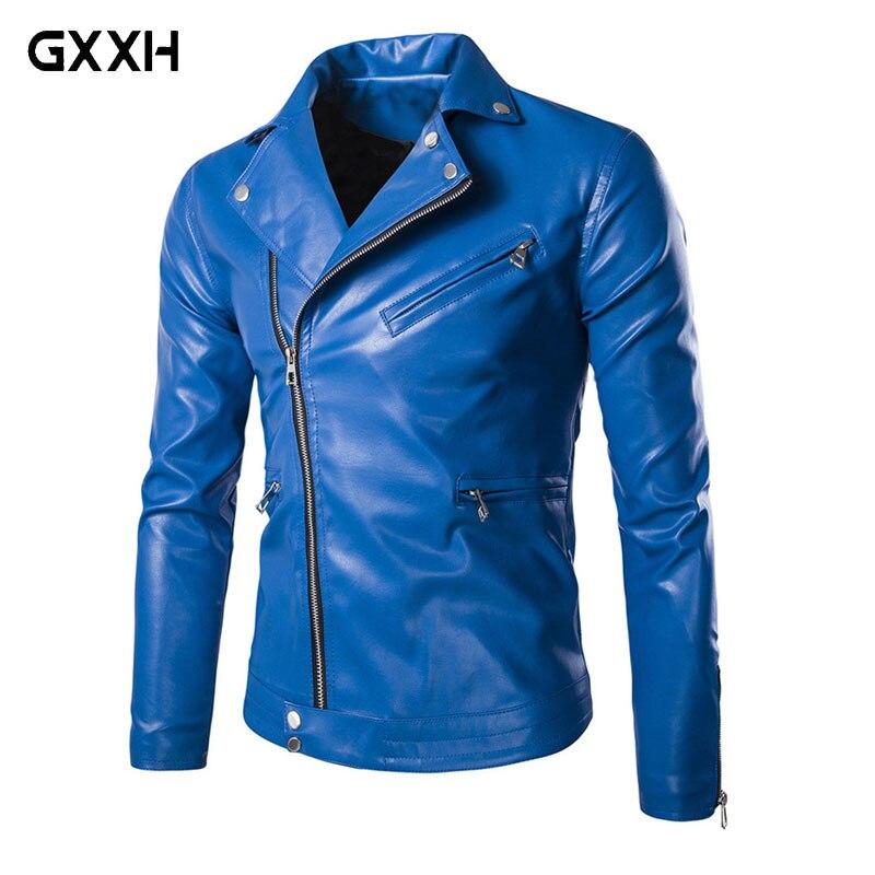 Mwxsd autumn winter Men wool Jacket men s warm woolen stand Collar jacket men thick overcoat