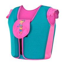 Gros Galerie Des Vente Pink Lots Achetez À Life Jackets En w5qqXCH