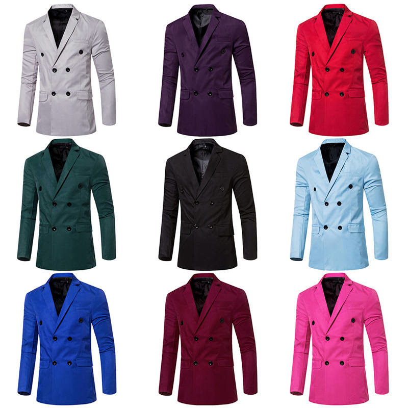 Popular Blazers Sport Coats-Buy Cheap Blazers Sport Coats lots