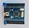 STM32F072C8T6 carte de développement de système Minimum carte de base STM32F072 carte de base Mini