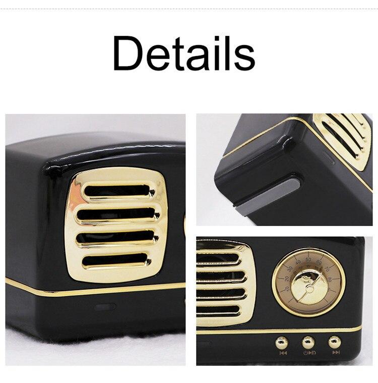 UiRiQI_Retro-Bluetooth-Speaker-Vintage-Mini-Bluetooth-Speaker-Nostalgic-Heavy-Bass-3D-Stereo-Surround-HiFi-Sound-Effects_Radio bluetooth speaker (4)