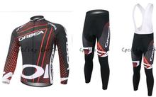 b578dd399 Orbea Men s Cycling Jersey Long (bbb) Z123 bbbtight 2014 Long Sleeve Cycling  Jacket Clothing