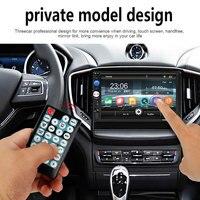 VEHEMO 7inch FM/USB/AUX Car MP5 Player Auto MP5 Player Automobile Radio Automotive Smart MP5 Player MP5 Car Stereo