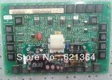 MD640.350-60 Профессиональный ЖК-экран для промышленного экране