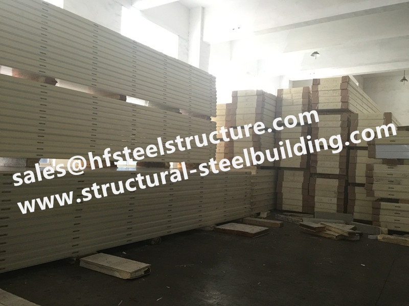 Pu Insulation Sandwich Panels Price,polyurethane Cold Room Panel For Cold Storage And Food Fresh Keeping Room
