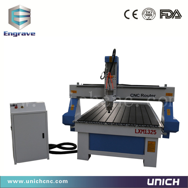 Us 5300 0 Unich Wooden Door 1325 Cnc Router Machine Furniture Legs Making Woodworking Cnc Machine In Wood Routers From Tools On Aliexpress Com